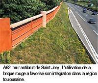 news_420_saint_jory