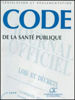 news_880_code_sante_publique