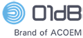 logo-01db-acoem