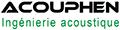 logo Acouphen