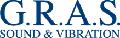 logo-gras