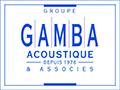 logo-groupe-gamba