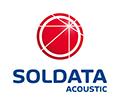 logo Soldata-Acoustic